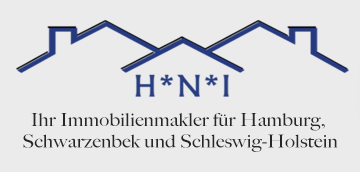 H-N-Immobilien